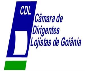 Banner Camara